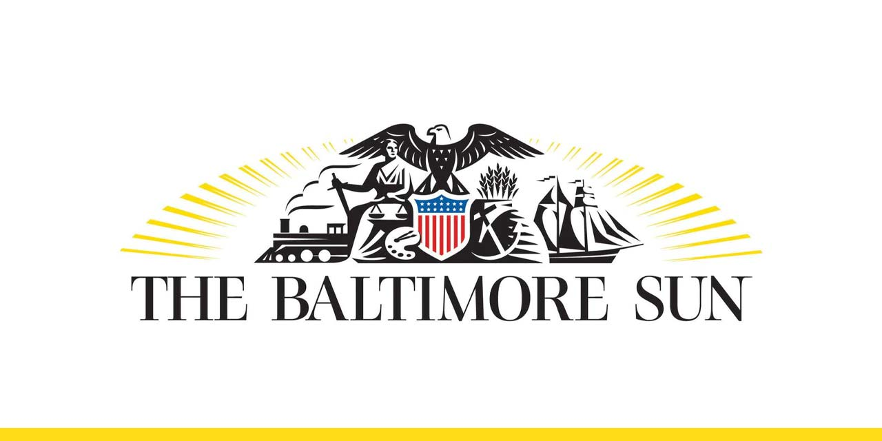 The-Baltimore-Sun