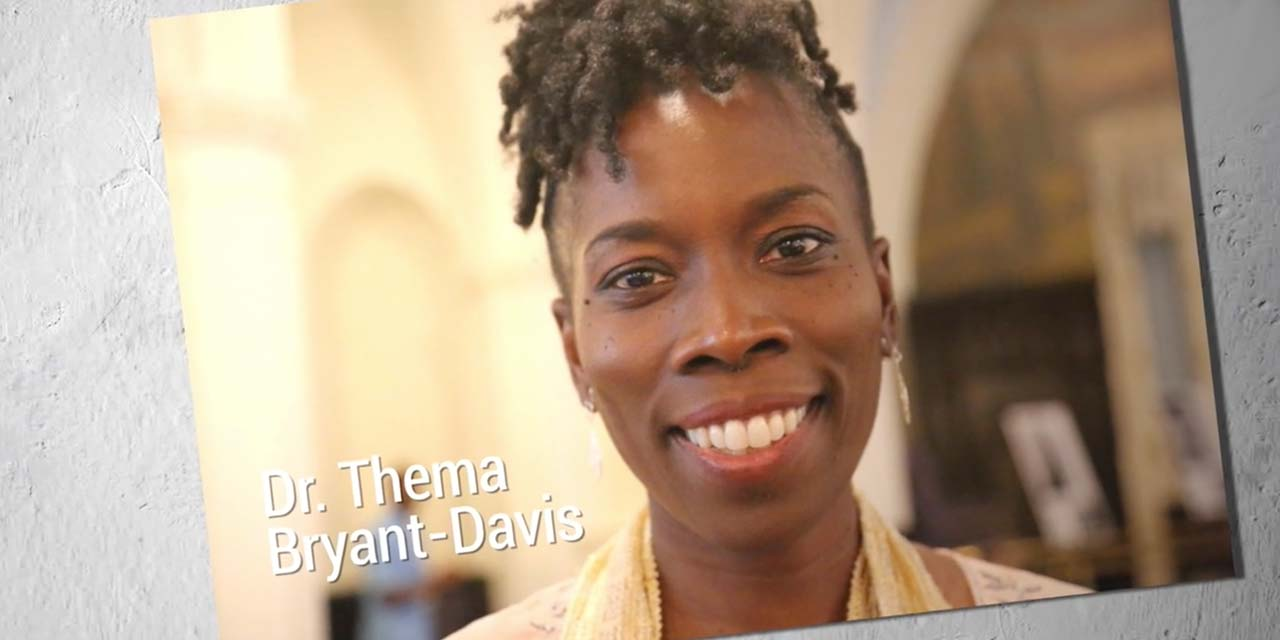 An-Introductory-Video-of-Dr.-Thema-Bryant-Davis
